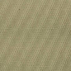 Lona Impermeable Beige