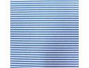 Lineas Azules