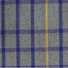 Cuadros Escoceses